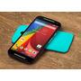 Motorola Moto G 3a. Gen 16 Gb Dual Sim