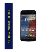 Motorola Moto X Cam 10mp Android Redes Sociales Whatsapp