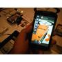Motorola Xt621 Master Touch Liberado Esta Nuevecito Vealo