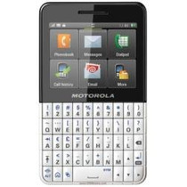 Celulares Baratos Motorola Ex118 3.0 Mp Wifi Youtube 2gb Flr