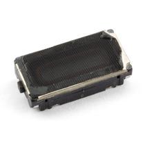 Bocina Auricular Moto X 1