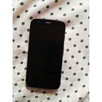 Motorola Moto G 1 16gb Necesita Reparación