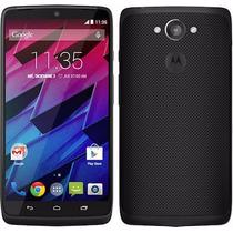 Nuevo Motorola Moto Maxx 64 Gb 21 Mpx 3 Gb Ram Regalos