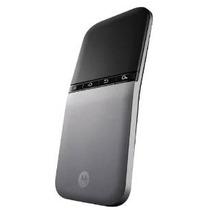 Motorola Bluetooth Smart Controller Para Android - Auricular