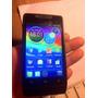 Busco Cambio Motorola D1 Telcel