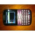 Motorola Motokey Wifi Ex116