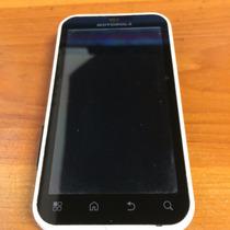 Motorola Mb526 Para Partes