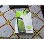 Moto X Play,libre. Xt1563 Blanco $5499 Con Envío.