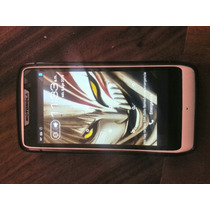 Motorola Rarz D3