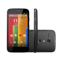 Motorola Moto G 1era Generacion 4g Lte 8gb Expandible Quadco