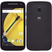 Celular Motorola Moto E 2da Generacion Xt1527 Camara Nextel