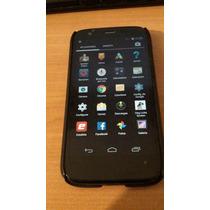 Celular Moto E Xt1023 4gb Seminuevo