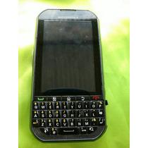 Motorola Iden H78 Para Partes