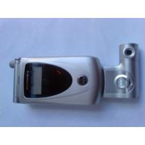 Motorola T-720 En Muy Buen Estado Gsm Para Telcel