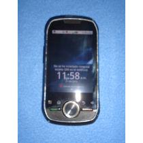 Motorola I1 Para Nextel, Para Chip Prepago, Al 100