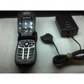 Motorola I560 Nextel Iden