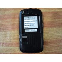 Motorola Xt603 Sprint Cdma Pantalla Quebrada