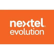 Chip Nextel Iden Y Evolution Prip, Pt