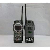 Radios Nextel Intrisicamente Seguros I325is O I365is Usados
