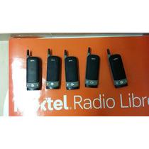 Equipos Nextel I365 Excellentes Condiciones Uso Rudo
