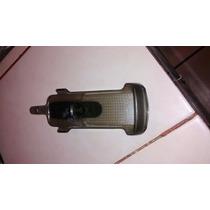 Clip Original Nextel I365 O I365is
