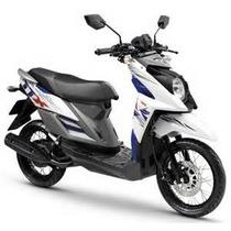 Yamaha Ttx Nueva