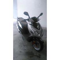 Dinamo 150