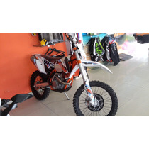 Ktm Six Day,croos Urbanas Desde 65000