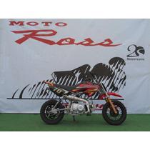 Excelente Regalo Para Navidad Motovox Mvx 70