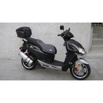 2013 Vento 150cc $14,000 Acepto Vales Bonos