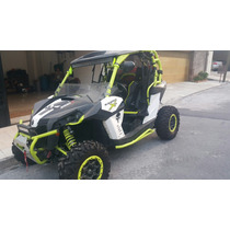 Bombardier Can Am Maverick Xds 1000 2015 Polaris Rzr Brp Can