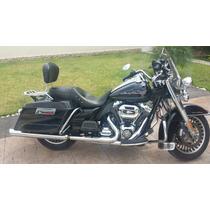 Harley-davidson Road King Cc1584