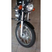 Yamaha 2015 V-star 250 2015