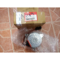 Motor De Ventilador De Honda Civic 2012-2015 Nuev Original