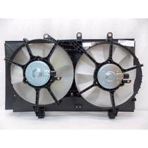 Ventilador De Radiador Dodge Neon 2.0l L4 2004 - 2005