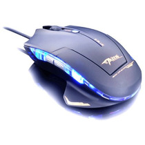 Mouse Eblue Cobra Ii 1600dpi