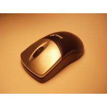 Mouse Para Tableta Digitalizadora Genius Pensketch 9x12