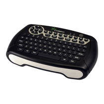 Teclado Inalambrico Para Pc Cideko Mac Ps/3