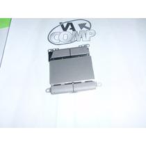Dell Latitude D430 D420 Touchpad Pk090003m1l, 4-3-7-24
