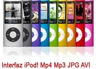 juegos musica mp3: