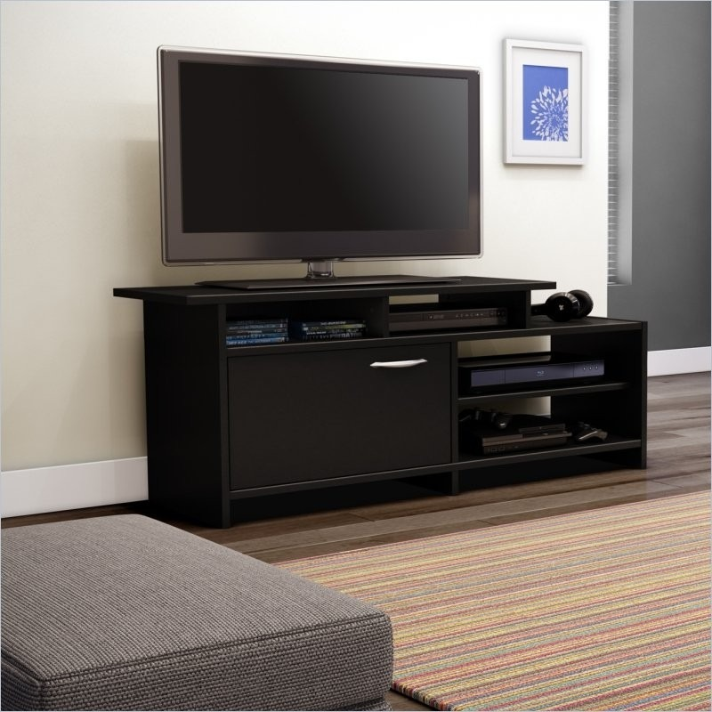 Pin Mueble Centro De Tv Para Plasma Lcd Plana 180 Largo Mlm F Picture
