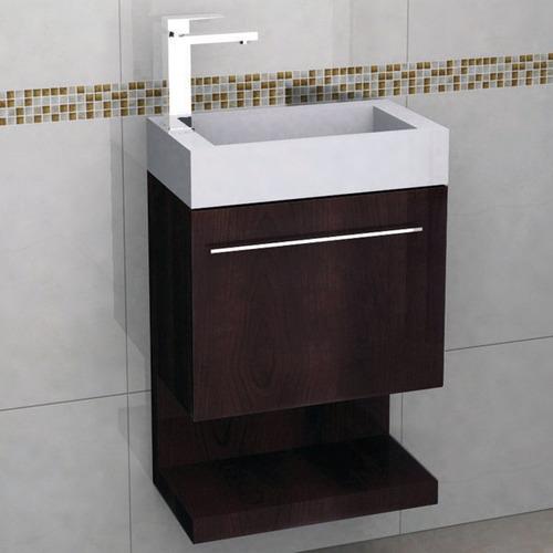 lavabos para bao para bao con espejo y lavabo castel corua u en lavabos para bao castel