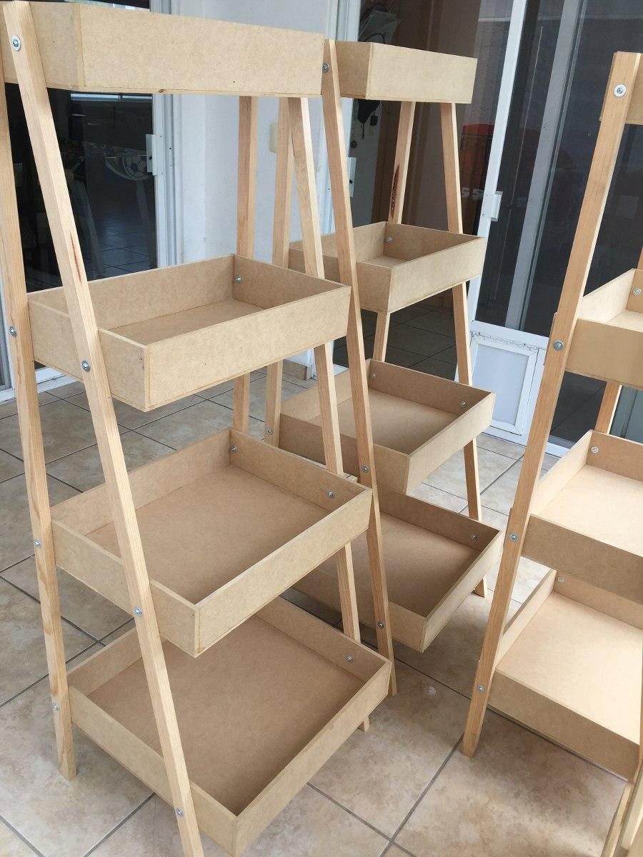 Como se hacen muebles vintage for Muebles vintage