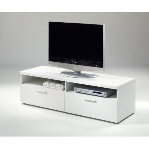 Mueble para pantalla plana lcd 3d de largo - Muebles para televisiones planas ...