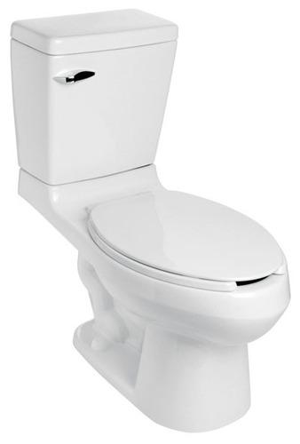 Muebles Para Baño Helvex:Mueble Taza Tanque Con Palanca Helvex, No Incluye Tapa – $ 1,60000 en