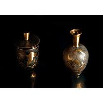 Cristal Murano Lalique Baccarat Mueble Antiguo Radio Aleman