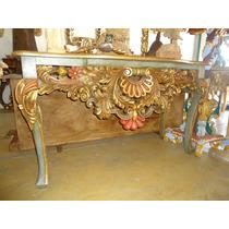 Muebles Tallados A Mano Fabricantes Directos