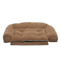 Cama Para Gato Cpc Ortho Sleeper Comfort Sofá Con Cojín Ext