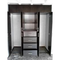 Fabrica De Closets