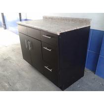 Fregadero esquinero doble ponchera nuevo cocina - Muebles para fregadero ...